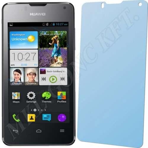 Huawei Ascend Y300 kijelzővédő fólia