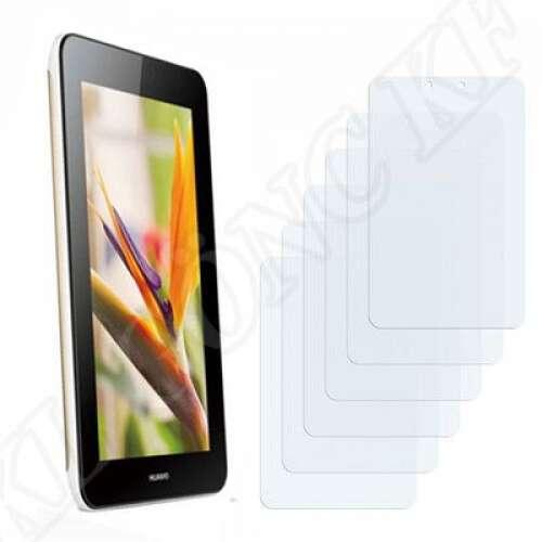 Huawei MediaPad 7 col Youth2 kijelzővédő fólia
