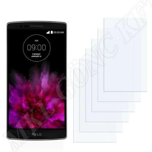 LG G Flex 2 kijelzővédő fólia