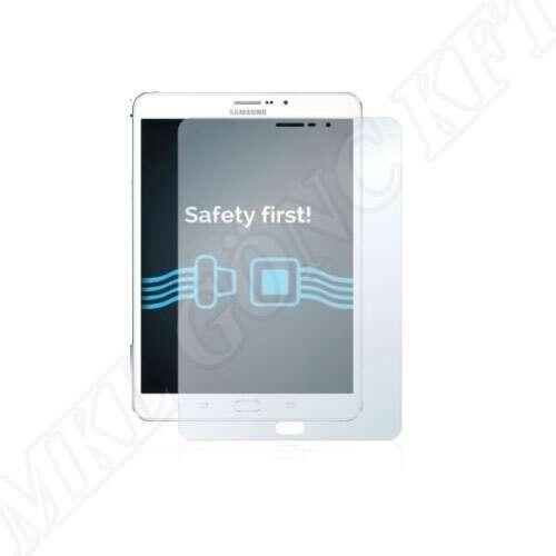 Samsung Galaxy Tab s2 8.0 kijelzővédő fólia