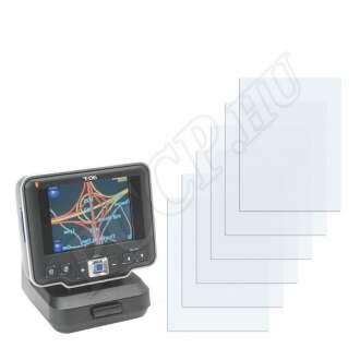 Acer d150 kijelzővédő fólia