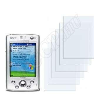 Acer n10 kijelzővédő fólia