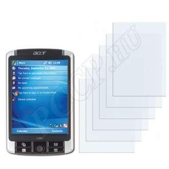 Acer n30 kijelzővédő fólia