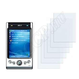 Acer n35 kijelzővédő fólia