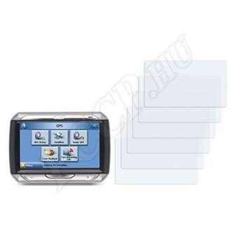 Acer p610 kijelzővédő fólia