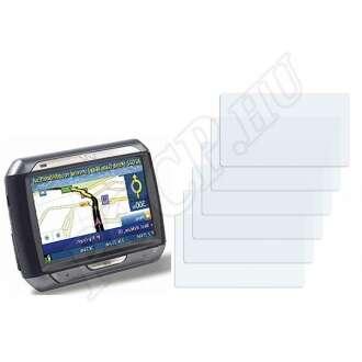 Acer p615 kijelzővédő fólia