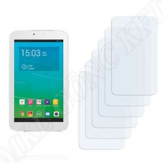 Alcatel One Touch POP 7S tablet Kijelzővédő fólia