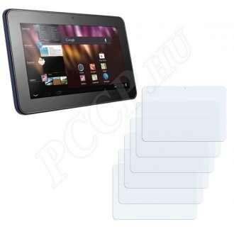 Alcatel One Touch Evo 7 kijelzővédő fólia