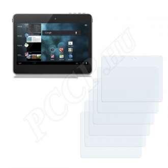 Alcatel One Touch T20 kijelzővédő fólia