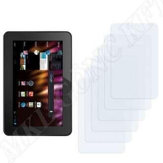 Alcatel One Touch Tab 7 (T011) kijelzővédő fólia