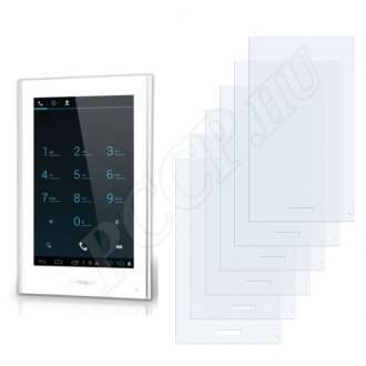 Allview Alldro Speed 3G kijelzővédő fólia