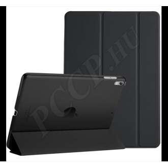 Apple iPad 2 fekete védőtok - Xprotector