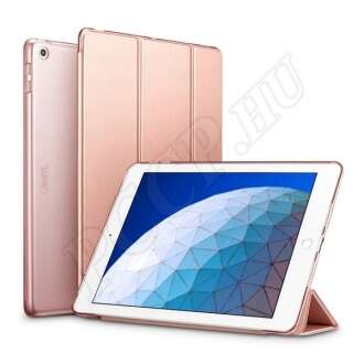 Apple iPad Air 3 ( 10.5