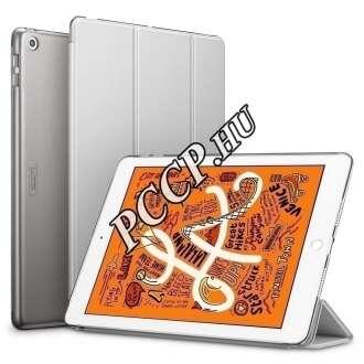 Apple Ipad Mini (2019) ezüst tablet tok