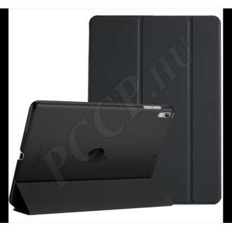 "Apple iPad Pro 11"" (2020) fekete flip tok - Xprotector"