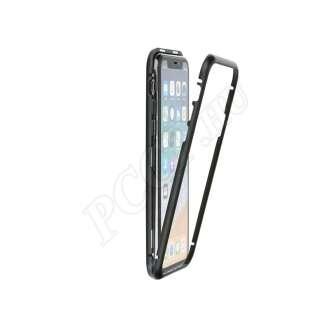Apple Iphone 11 Pro fekete hátlap