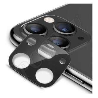 Apple iPhone 11 Pro Max asztroszürke (hátsó kamera) kijelzővédő fólia (2db)
