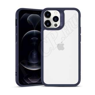 Apple iPhone 12 fekete hátlap