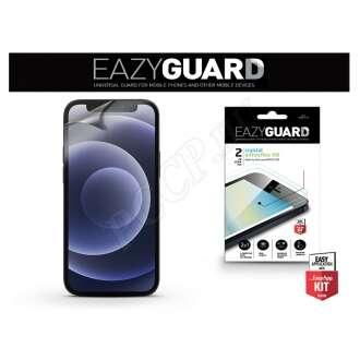 Apple Iphone 12 Mini kijelzővédő fólia (2 db)