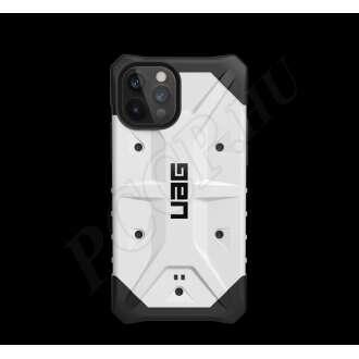 Apple iPhone 12 Pro fehér hátlap