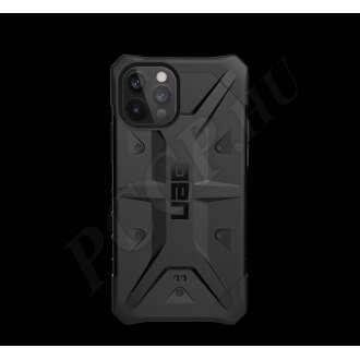 Apple iPhone 12 Pro fekete hátlap