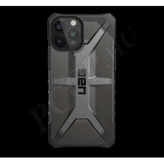 Apple iPhone 12 Pro Max fekete hátlap