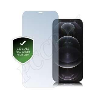 Apple iPhone 12 Pro Max üveg kijelzővédő fólia