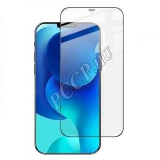 Apple Iphone 12 Pro üveg kijelzővédő fólia
