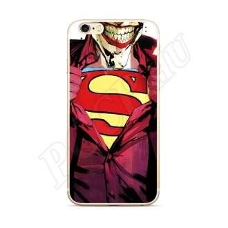 Apple iPhone 5S Joker mintás hátlap