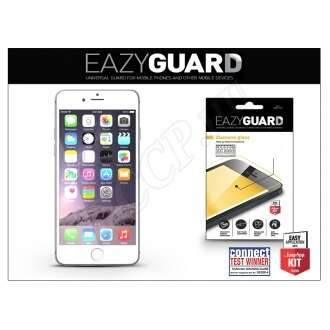 Apple Iphone 6 Plus gyémántüveg kijelzővédő fólia