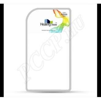 Apple iPhone 6 Plus (hátlap) üveg kijelzővédő fólia - Xprotector