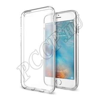 Apple iPhone 6S hátlap
