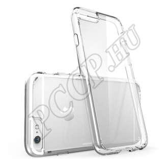 Apple iPhone 6s Plus átlátszó hátlap