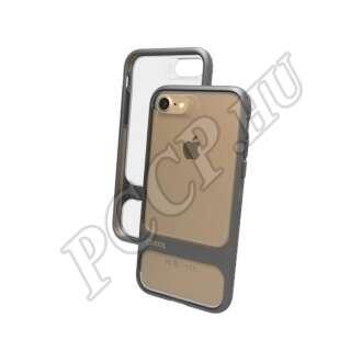 Apple iPhone 7 arany hátlap