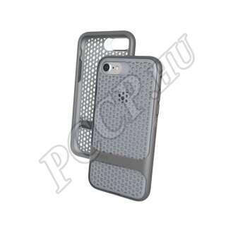 Apple iPhone 7 ezüst hátlap
