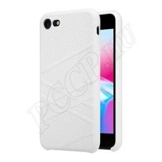 Apple iPhone 7 fehér hátlap