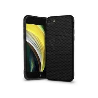 Apple Iphone 7 fekete hátlap