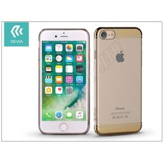 Apple Iphone 7 pezsgő hátlap