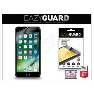 Apple Iphone 7 Plus gyémántüveg kijelzővédő fólia