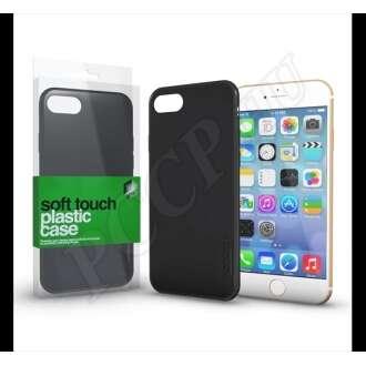Apple iPhone 7 Plus fekete hátlap - Xprotector