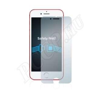Apple iPhone 7 Red kijelzővédő fólia
