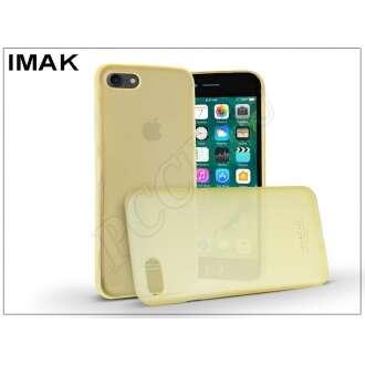 Apple Iphone 8 arany hátlap