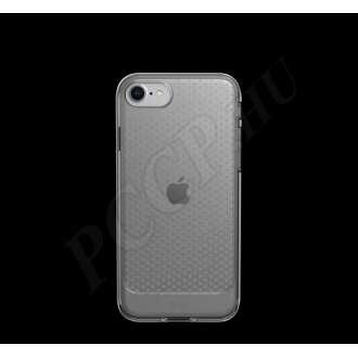 Apple iPhone SE (2020) átlátszó hátlap