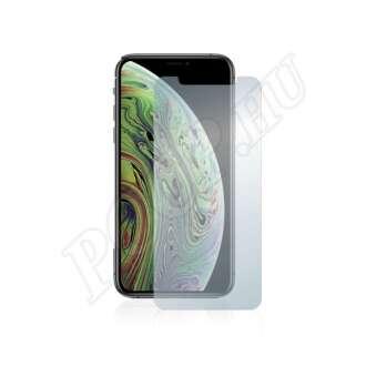 Apple iPhone Xs kijelzővédő fólia
