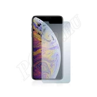Apple iPhone Xs Max kijelzővédő fólia