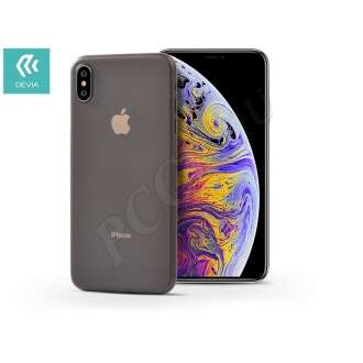 Apple Iphone Xs Max tea hátlap