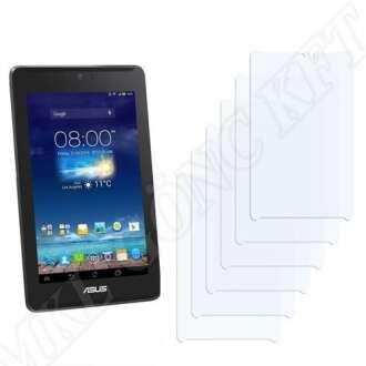 Asus FonePad 7 col LTE ME372CL kijelzővédő fólia