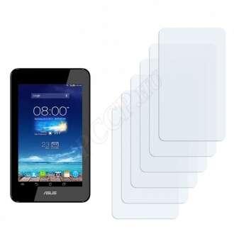 Asus PadFone Mini 4.3 Pad kijelzővédő fólia