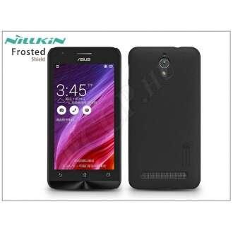 Asus Zenfone C (Zc451Cg) fekete hátlap