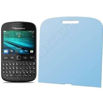 Blackberry 9720 kijelzővédő fólia